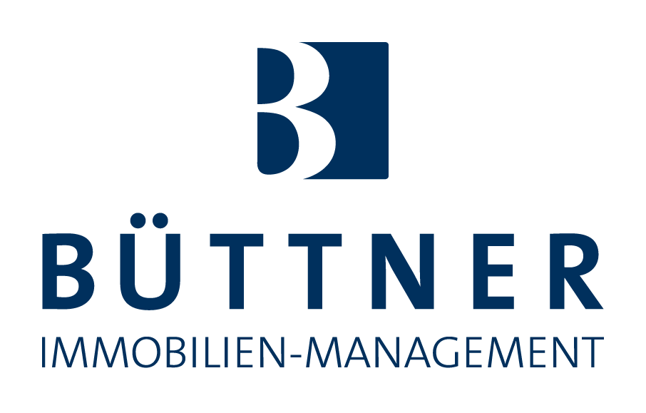 BÜTTNER Immobilien-Management GmbH