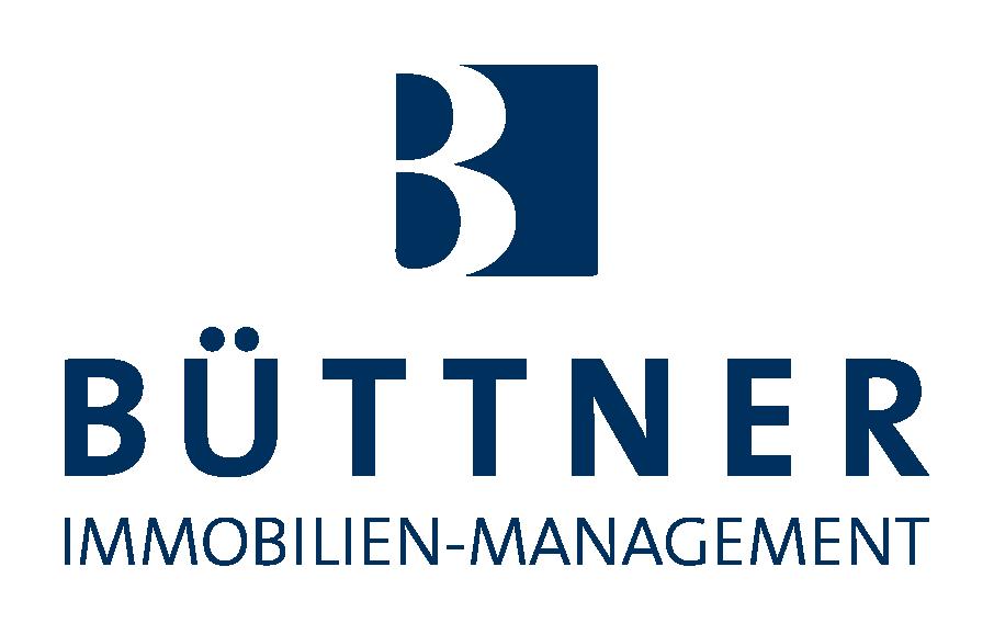 BÜTTNER Immobilien-Management GmbH