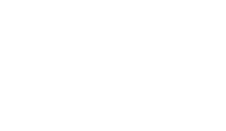 Buettner Immobilien Management – Logo weiss