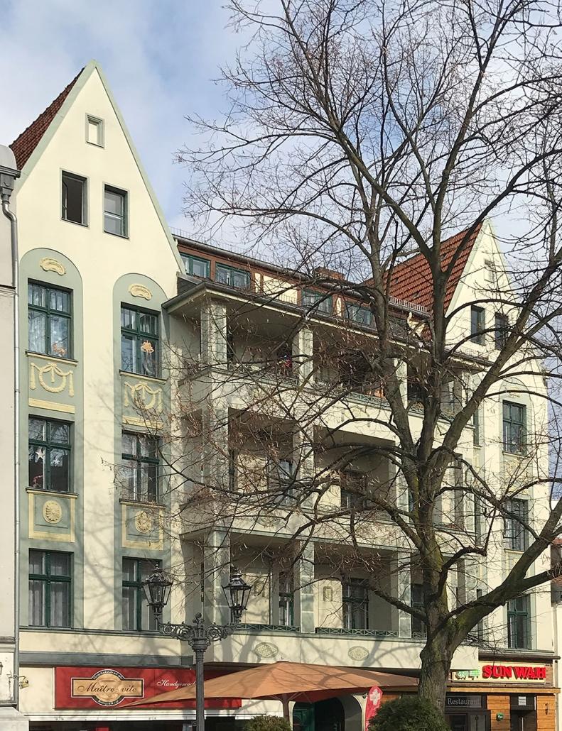 b ttner immobilien management gmbh berlin wilmersdorf. Black Bedroom Furniture Sets. Home Design Ideas