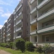 Apartmenthouse | Sachsen-Anhalt